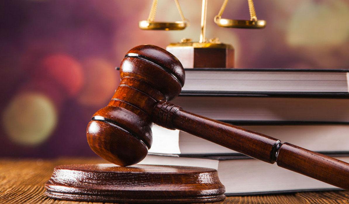 معايير الحركة القضائية لسنة 2021-2022