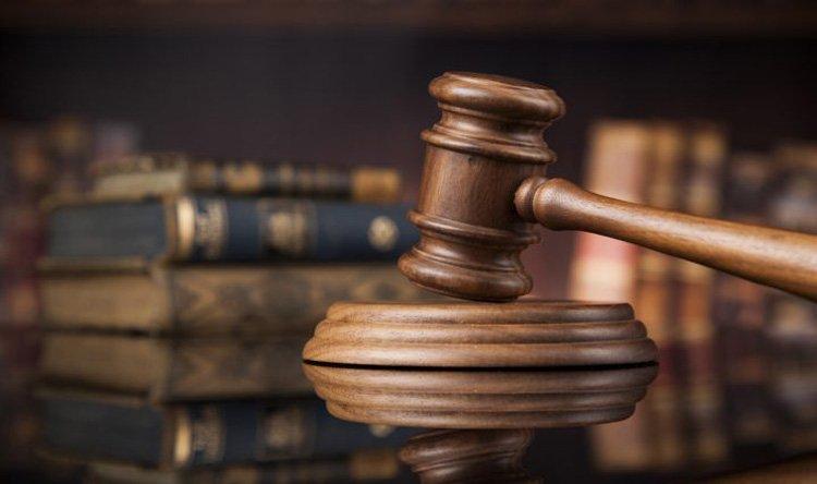 مذكرة حول تنظيم العمل بالمحاكم والتوقّي من انتشار فيروس كورونا