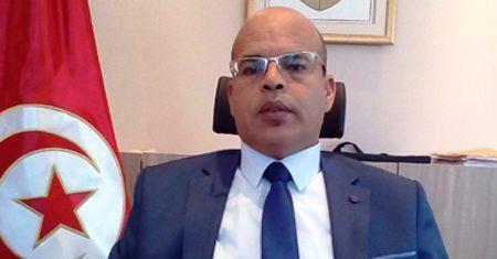 توضيح السيد رئيس المجلس ردّا على اتهامات جمعية القضاة