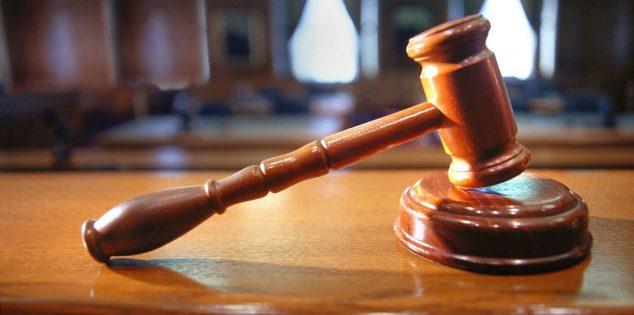 الحركة السنوية للقضاء العدلي لسنة 2021-2022 : الرتبة الثالثة