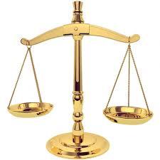 مذكرة حول العمل بالمحاكم والتوقي من انتشار مرض كوفيد 19