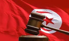 مذكرة حول استئناف العمل بالمحاكم والتوقي من انتشار مرض كوفيد 19